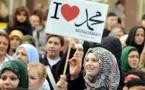 Qui est Muhammad (pbsl) pour le commun des fidèles?