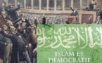 Débat : L'Islam est-il un obstacle à la démocratie ?