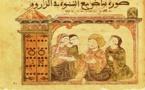 L'amour et la poésie sur les chemins de transhumance. Leurs migrations entre mondes musulman et chrétien au Moyen Âge. (2nd partie)