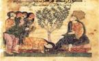 L'amour et la poésie sur les chemins de transhumance. Leurs migrations entre mondes musulman et chrétien au Moyen Âge. (3eme partie)