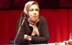 Quand le Coran répond à des revendications féminines (Première partie)