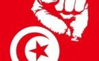 Un ministre Noir Tunisien, Yes we can ? No we don't want !  Questionnement identitaire en Tunisie post-révolutionnaire