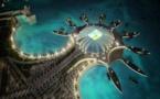 Le Qatar et le football : un investissement stratégique en 5 axes