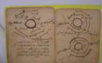 Tombouctou : Ces manuscrits qui ne racontent pas leur histoire
