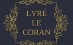 Lyre le Coran, Ousmane TIMERA
