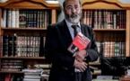 Rencontre avec Tareq Oubrou : formation des imams et réforme des discours islamiques