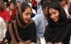 """""""Les femmes font mauvais usage de la démocratie"""". Visibilité des jeunes Afghanes et paniques morales dans Kaboul post Talibans"""