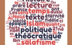 Pour un Islam des Lumières : cinq rappels pour sortir de l'obscurantisme