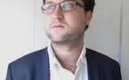 Rencontre avec Nicolas Dot-Pouillard