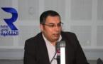 Professeur Mohamed Mestiri : parcours d'un intellectuel des deux rives
