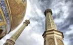 Islam et développement politique (Première partie)