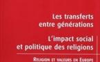 Revue Futuribles : L'islam, acteur incontournable d'une Europe sécularisée
