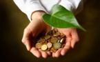 """L'institution de la Zakat : """"Noyau dur"""" du système financier en Islam. (Seconde partie)"""