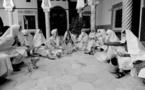 Le haïk algérien, entre reconnaissance et indifférence.