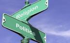 Une vision musulmane de la laïcité