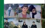 Guerre et terre en Afghanistan (Sous la direction de Fariba Adelkhah)