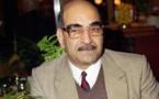Mohammed Abed al-Jabri (m.2010)  : Tradition islamique, modernité et renouveau de la pensée
