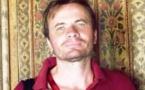 Rencontre avec Vincent Geisser