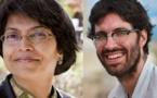 Repenser la norme, réinventer l'agencéité. Entretien avec Saba Mahmood par Jean-Michel Landry