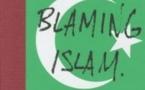 Blâmer l'islam