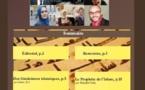 La Revue numérique  « Les Cahiers de l'Islam »  - N°1/Août 2013