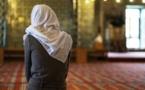 Statut juridique et sociologique de la femme en Islam (Première partie)