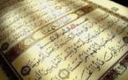 Le concept de « Taqwa » dans le Coran