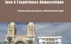 La Tunisie face à l'expérience démocratique. Bilan géopolitique