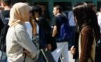 Le féminisme à l'épreuve de l'islam