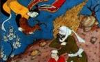 Formes sacrificielles dans l'Ancien Testament et le Coran (Seconde partie)