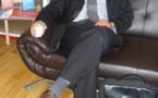 Hommage au professeur Ridha Chaïbi (m. 2010)