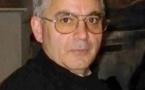 Entretien avec Jean-Paul Burdy : En Turquie, «ce qui pose problème au regard de la liberté de conscience, c'est la définition de l'identité nationale »
