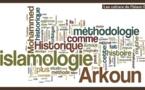 Mohammed Arkoun et l'islamologie