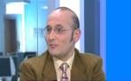 Rencontre avec le Dr. Maher AL-MUNAJJED -  Ibn 'Arabî : la théophanie et l'amour divin