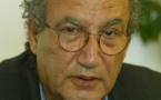 Eyad Sarraj n'est plus: la Palestine porte le deuil