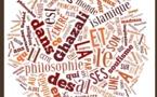 AL-GHAZALI (1058-1111) : sa vie, sa pensée philosophique et religieuse - 1ère partie