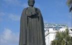 Ibn Khaldûn (732 H/1332 – 808 H/1406) : la philosophie de l'éducation