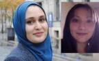 Entretien avec Zahra Ali par Salima Naït Ahmed