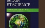 Islam et science : Comment concilier le Coran et la science moderne