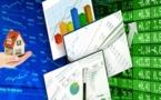 Acquisition immobilière et finance islamique : analyse juridique (Colloque du 31 janvier 2014, Strasbourg)