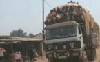 Centrafrique : vers une évolution des relations entre chrétiens et musulmans?