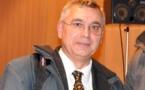 Rencontre avec  Jean-Paul Burdy - (2ème partie) - Les minorités non musulmanes en Turquie : «certains rapports d'ONG parlent d'une logique d'attrition»