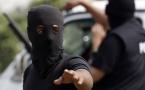[LeMonde] - En Egypte, plus de 500 Frères musulmans condamnés à mort