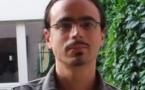 Rencontre avec Guillaume De Vaulx : « Philosophie Arabe » ou « Philosophie Islamique » ?