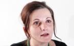 L'islam en Bosnie : entretien avec Armina Omerika