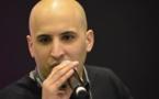 L'enseignement islamique: entretien avec Hocine Kerzazi