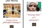 Les éditions « Les Cahiers de l'Islam » : deux nouveaux ouvrages