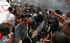 Morts de 3 Israéliens et 7 Palestiniens : le spectre d'un nouveau cycle de violences