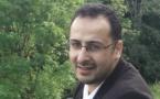 Rencontre avec Haoues Seniguer : La pratique du ramadan en France
