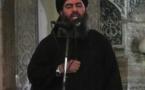 """Après les Oulémas Irakiens, Al Qaradhaoui rejette le """"Califat"""" proclamé par l'EIIL"""